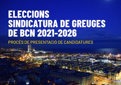 info subvencionsbanner_trobadaassociacions_2020